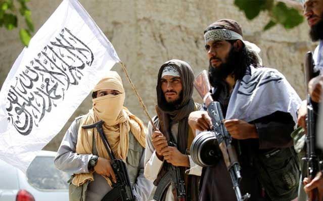 afghan-taliban1